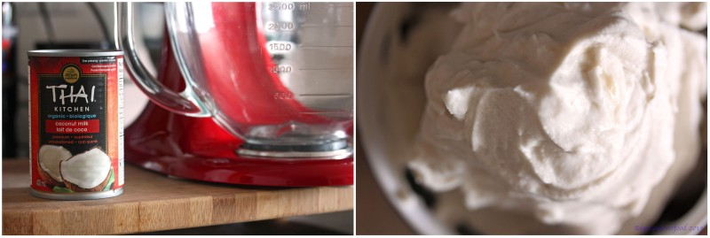 coconutwhipdiptych_edited-1