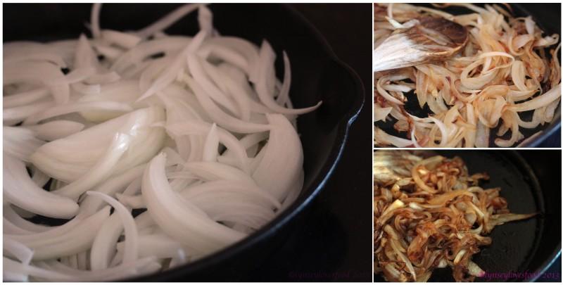 onion chard frittata 03