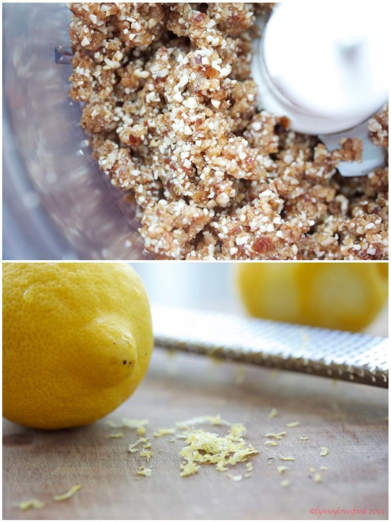 lemon coconut balls diptych_edited-1