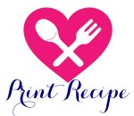 Recipe Card Icon_edited-2