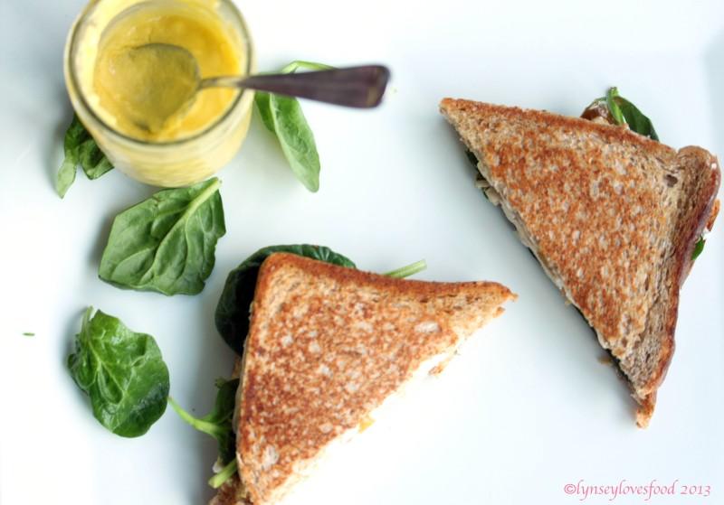 sandwich 01_edited-1