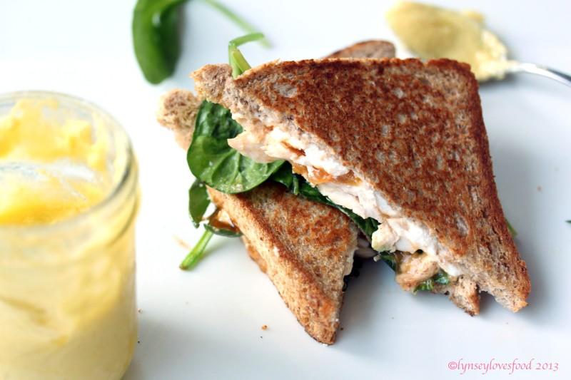 sandwich 03