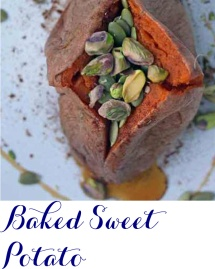 baked-sweet-potato_edited-1
