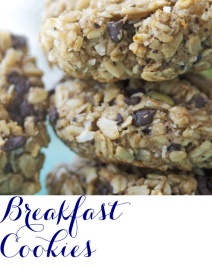 breakfastcookies_edited-2