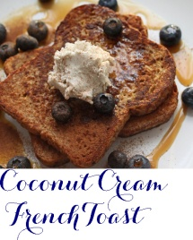 coconutfrenchtoast_edited-2
