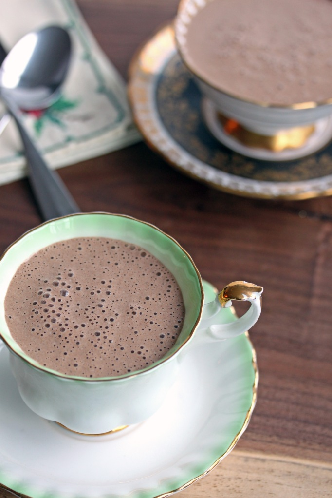 hotchocolate01