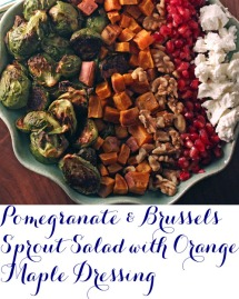 Pomegranate & Brussels Sprout Salad with Orange Maple Dressing_edited-1
